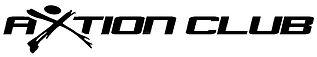 logop axtion online.jpg