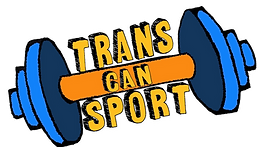 trans can sport logo clear background.pn