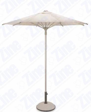 Parasol M7505