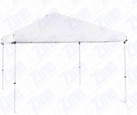 Carpa Plegable M7900