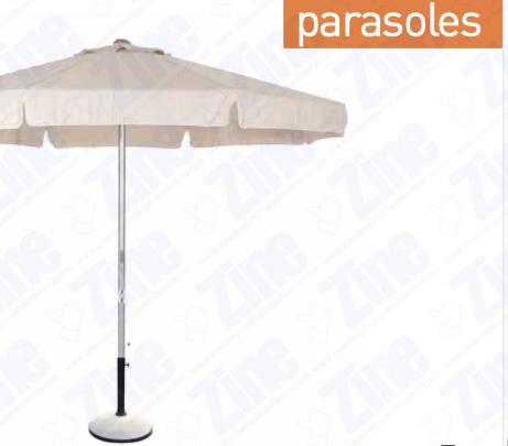 Parasol M7510