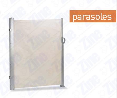 Parasol M7910