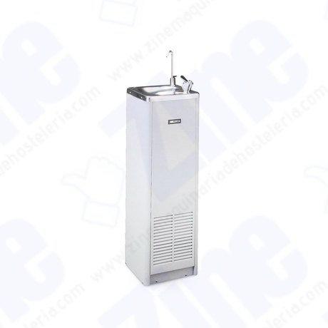 Fuente de agua Zerica REFRIZER 2 PLL