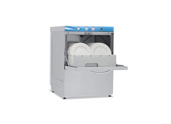 Lavaplatos/Lavavasos Elettrobar FAST 50 Ref. 7FEB0037