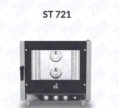 HORNO FM ST 721