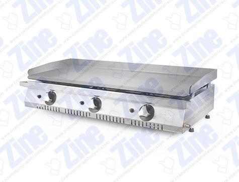PLANCHA A GAS INDUSTRIAL PLC1000ECON