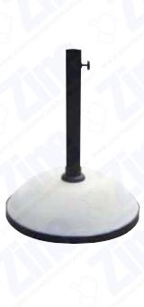 Soporte Parasol M7720