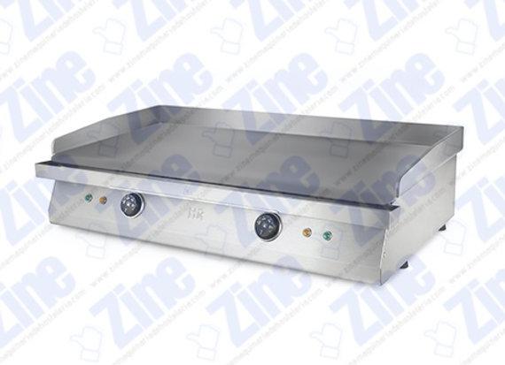 PLANCHA ELECTRICA INDUSTRIAL  PLCE800