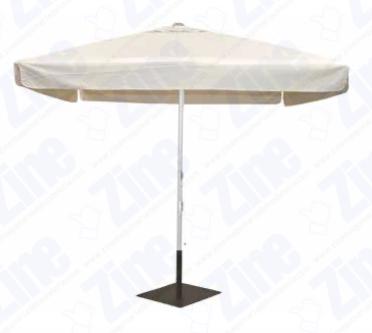 Parasol M7560