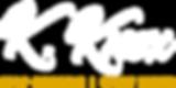 K. Knox Logo WhiteOSESL.png