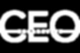CEOCw.png