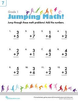 jumping-math.jpg