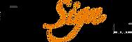 ssU_logo_ohneRand.png