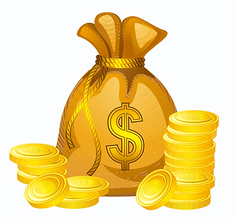 Bag_of_Money_PNG_Clipart_Picture.png
