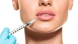lip-injections.jpg