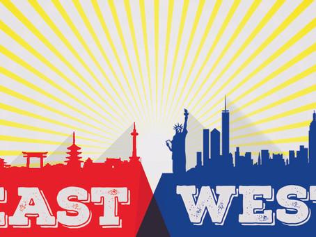 Heeft China het westen niet langer nodig?