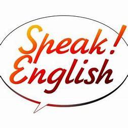 Het dagelijkse gevecht van de talenstudent.