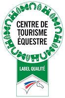 Label-Centre-de-Tourisme-Equestre_billboard.jpg