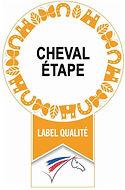 Label-Cheval-Etape_edited.jpg