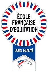 FFE-Logo-Ecole-Française-dEquitation.jpg