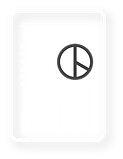 white_paper_icon.png