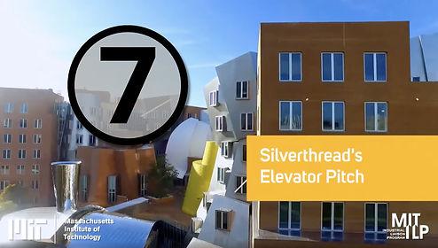 07_silverthread_elevator copy.jpg