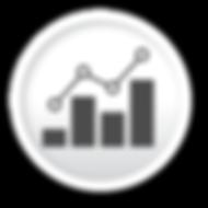 predictive_analys.png
