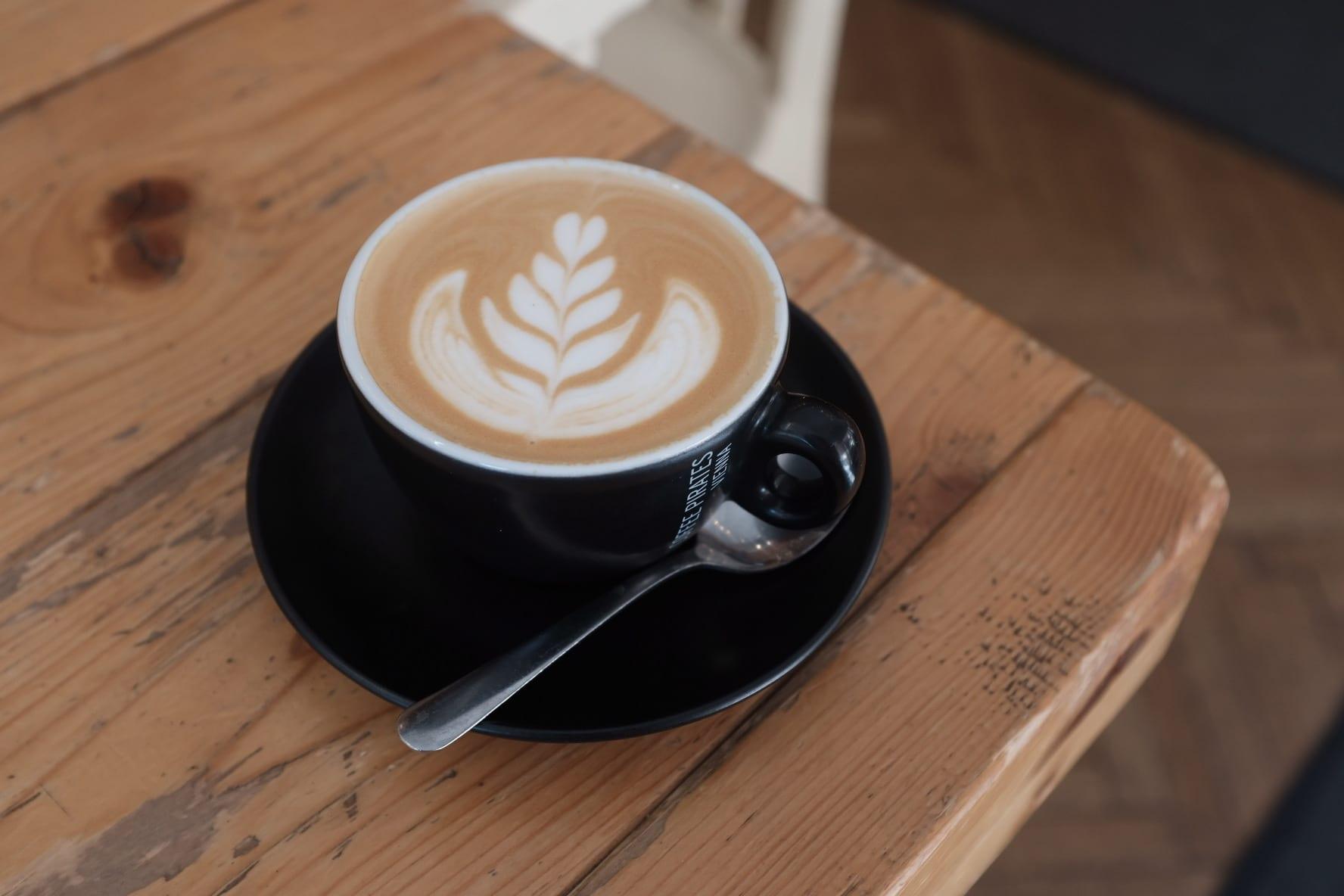 latte img.jpg