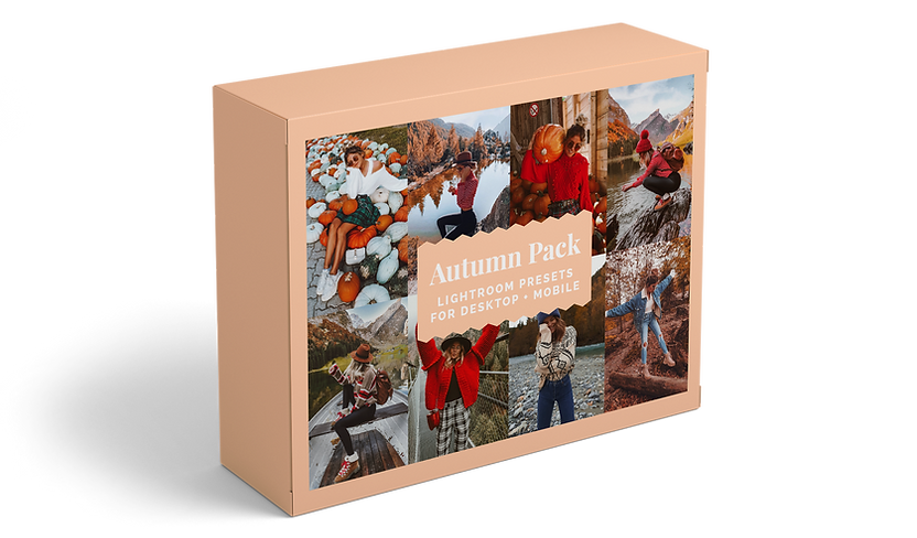 autumn_pack.png