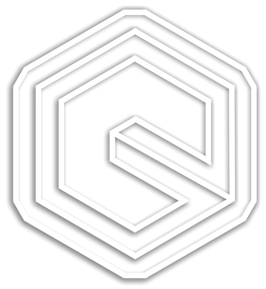 SubHQ_Icon_WHT_Shadow_edited.png