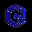SubHQ_icon_2bl_shadow.png