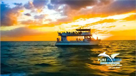PURE FLORIDA
