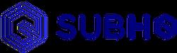 SubHQ HZT Grdnt Blu 3D.png
