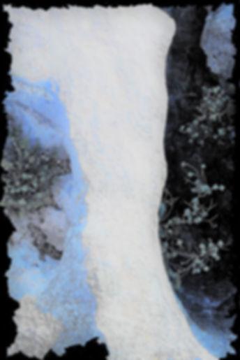 Nintergrund-4.jpg