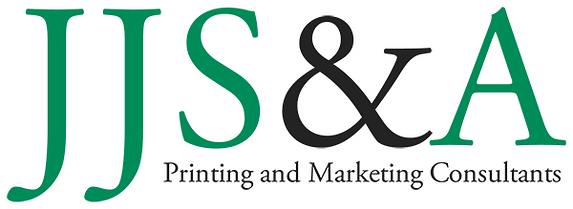 JJS&A Printing and Marketing Consultans