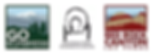 site-logos.png