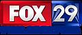 FOX29.png