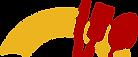Monsalva Cuisine Top Logo.png