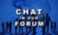 Homepage Link _ Chat In Our Forum.jpg