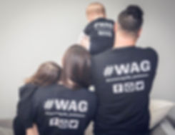 WAG Family Photo.jpg