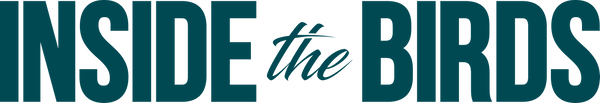 Inside the Birds _ Horizontal Logo.png