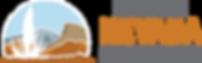 snc-logo-horizontal-color-web.png