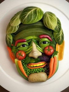 7-Incredible-Snacks-Healthy-Veggie-Recipe-By-Cupcakepedia