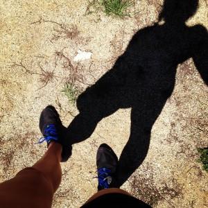 Shadow-Running-Buddy1-300x300