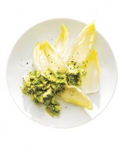 endive-avocado-lemon-ictcrop_300