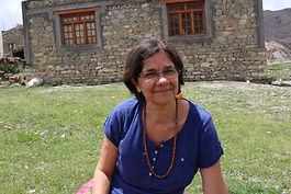 Béatrice Filosa naturopathe acupuncture énergétique traditionnelle chinoise