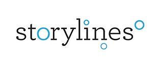 Storylines Happy Bains Sales Partner .jpeg