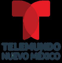TELEMUNDO MEXICO