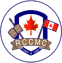 happy bains rccmc logo circle .png