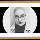 Samantha Gillies-Higgs